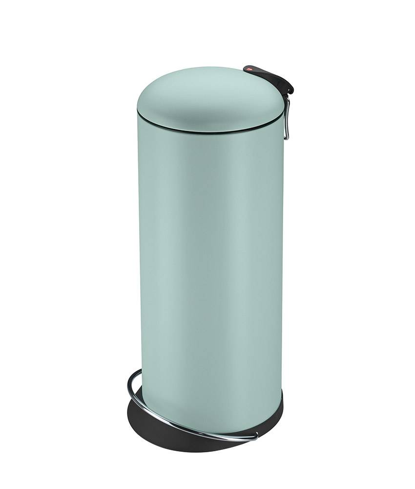Hailo TOPdesign 26 mint