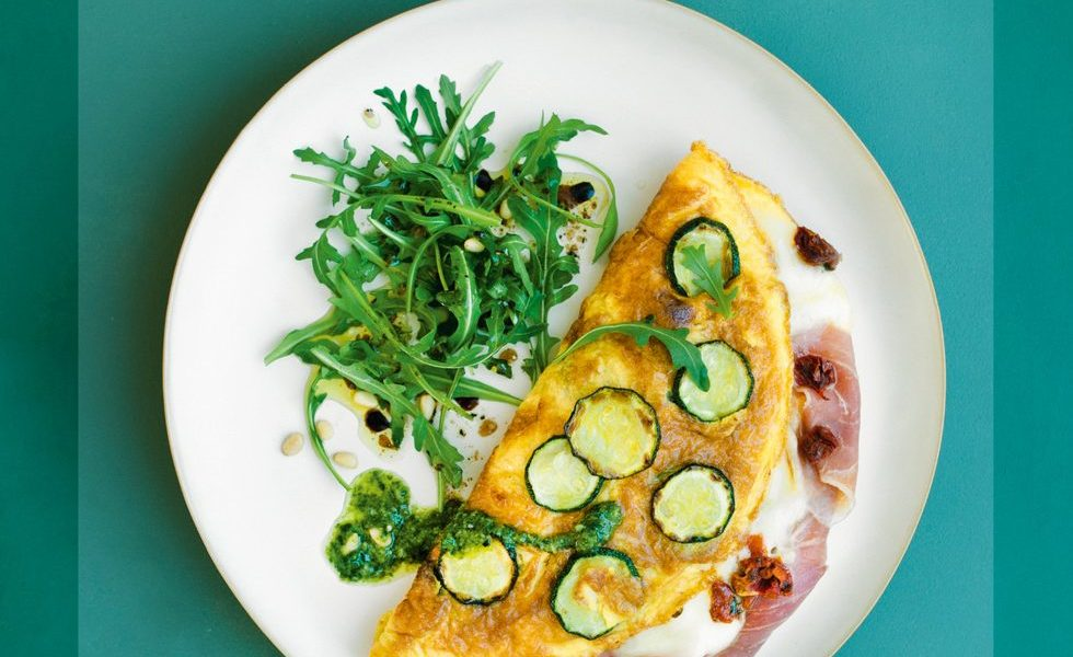 Low Carb Seelenfutter