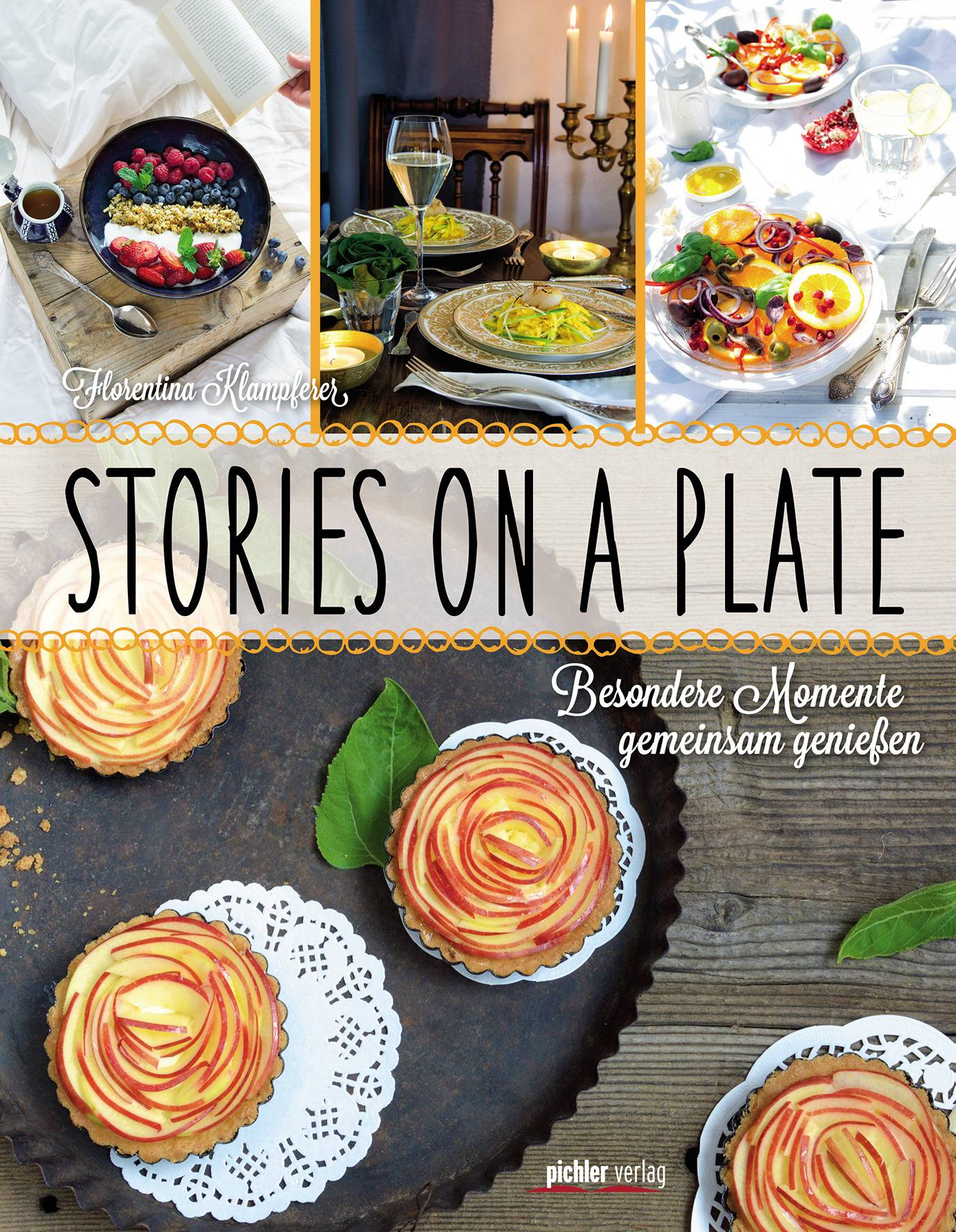 Stories_on_a_plate_01258bdd41