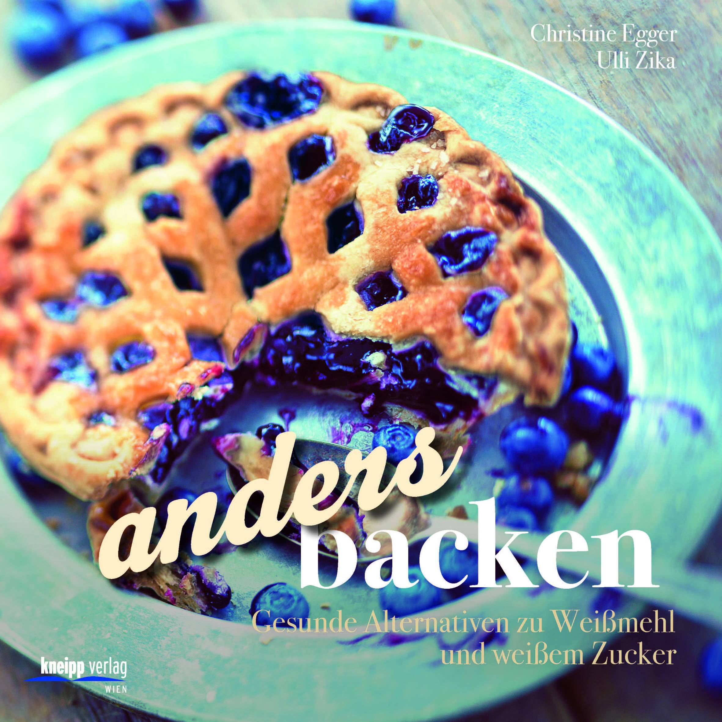anders_backen_a075499a38